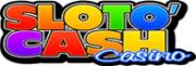 sloto-cash